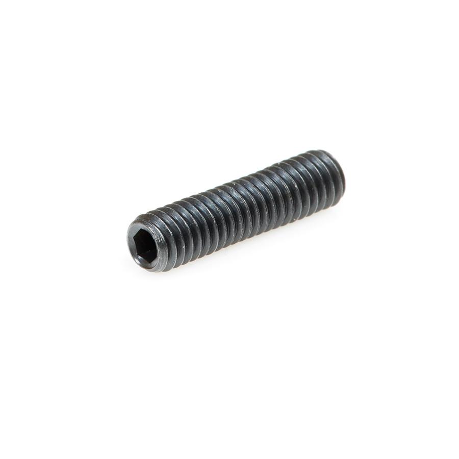 67059 Locking Screw for Insert Shaper Cutter 61218