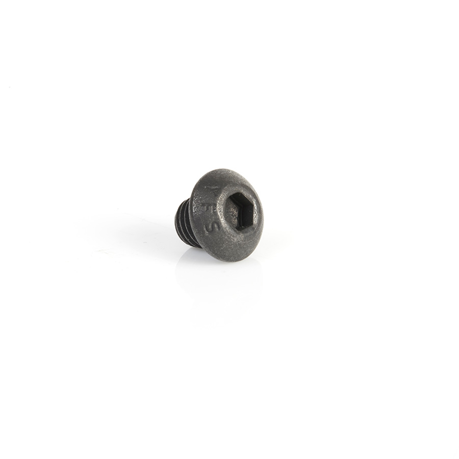 67070 Socket Cap Screw 1/4 x 1/4 Inch