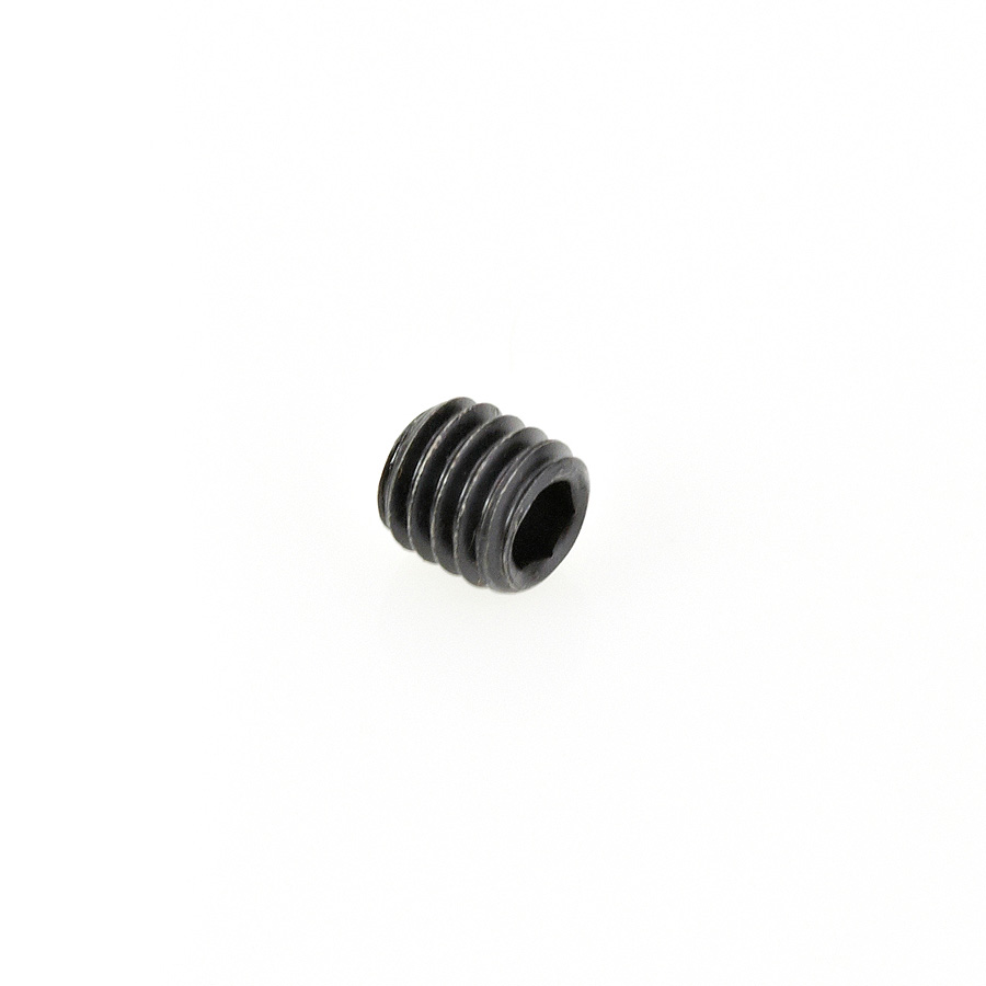 67079 Allen Type Set Screw 6 x 1mm