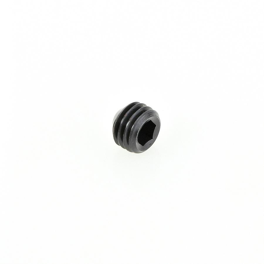 67083 Allen Type Set Screw 6 x 1mm