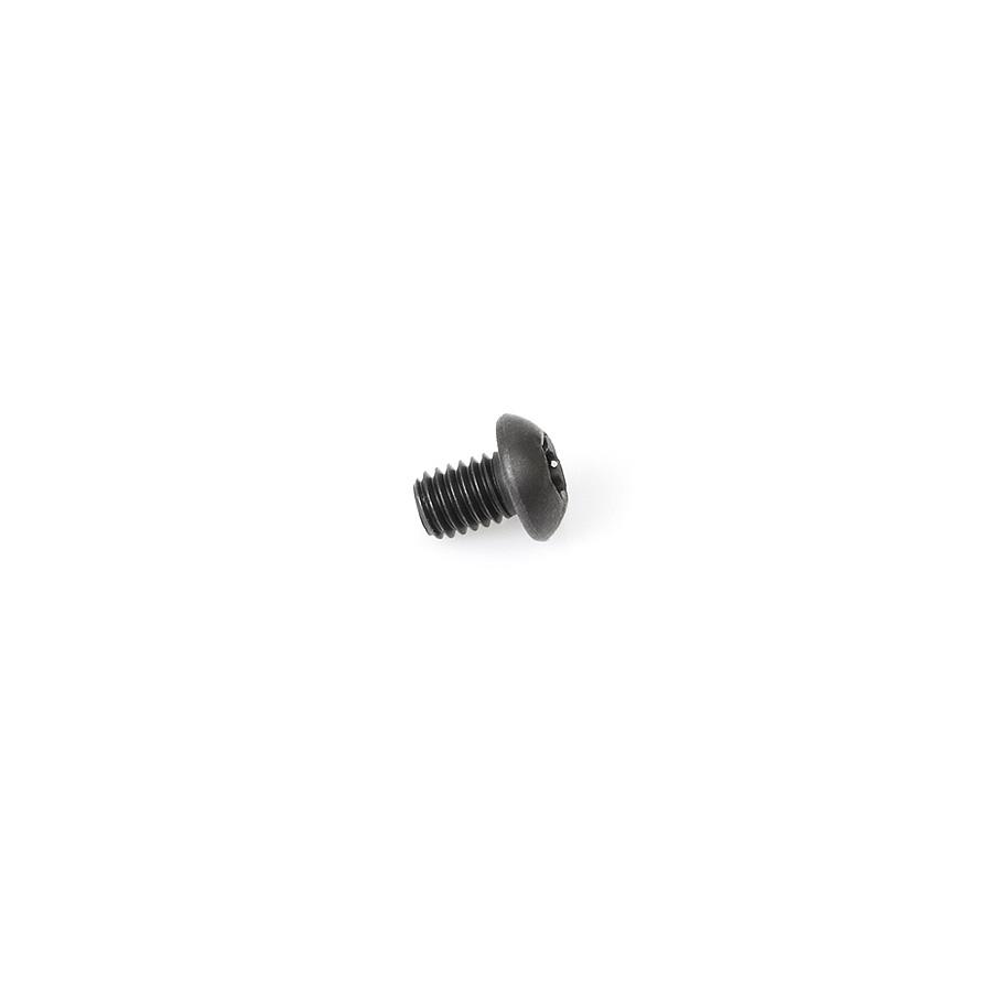 67087 Allen Type Set Screw 5 x .8mm
