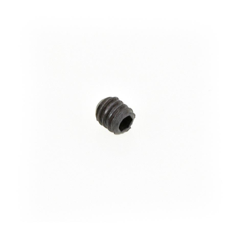 67091 Allen Type Set Screw #5-40