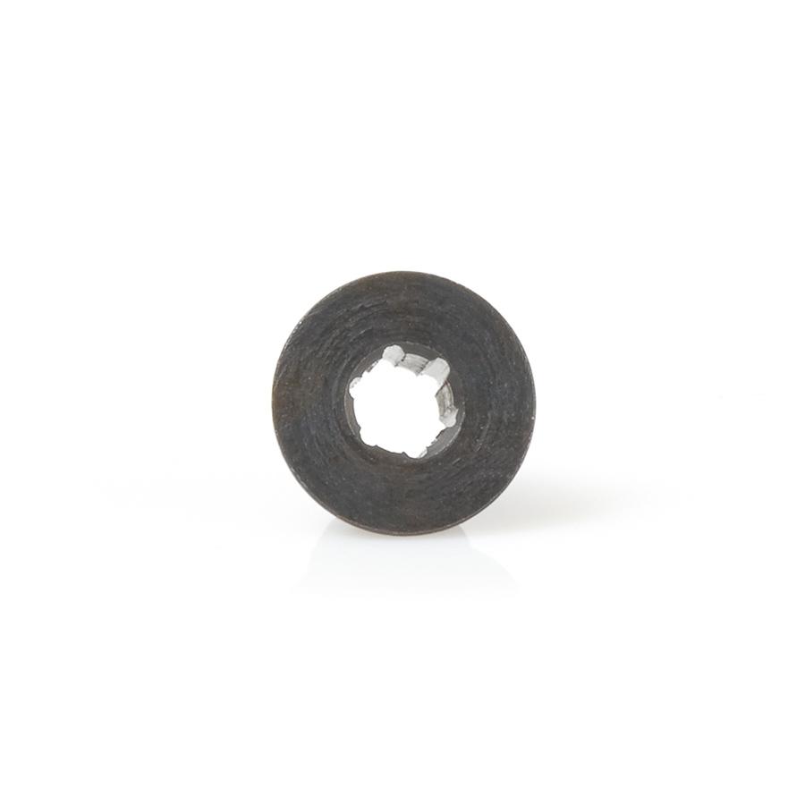67114 Torx Screw 4 x 3.2mm