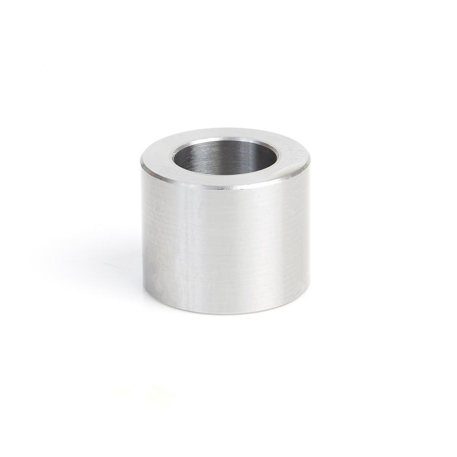 67229 High Precision Industrial Steel Spacer Sleeve