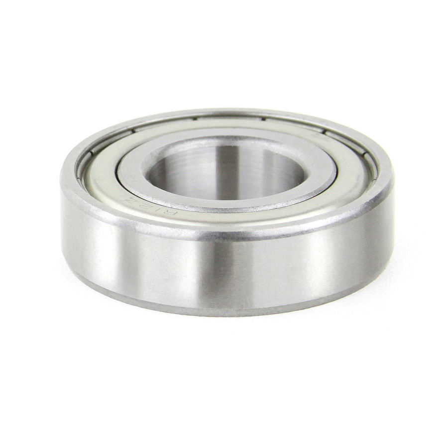 C-005 Ball Bearing Rub Collar 1.625 O.D. x 7/16 Height for 3/4 Spindle