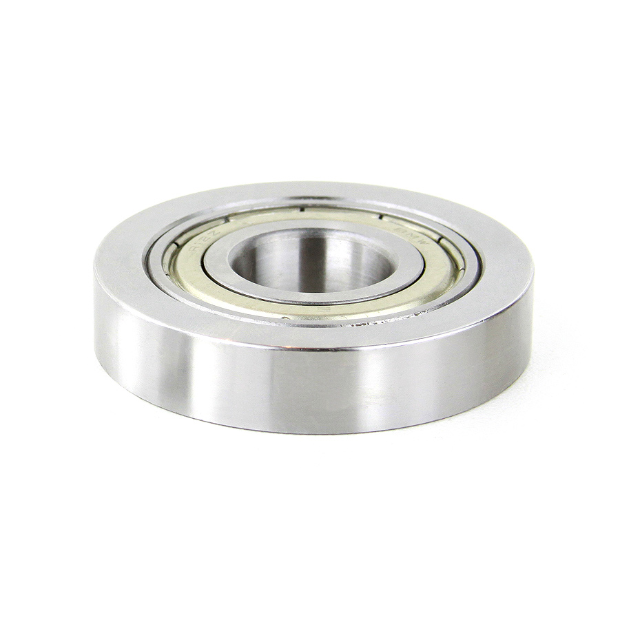 C-011 Ball Bearing Rub Collar 2.125 O.D. x 7/16 Height for 3/4 Spindle