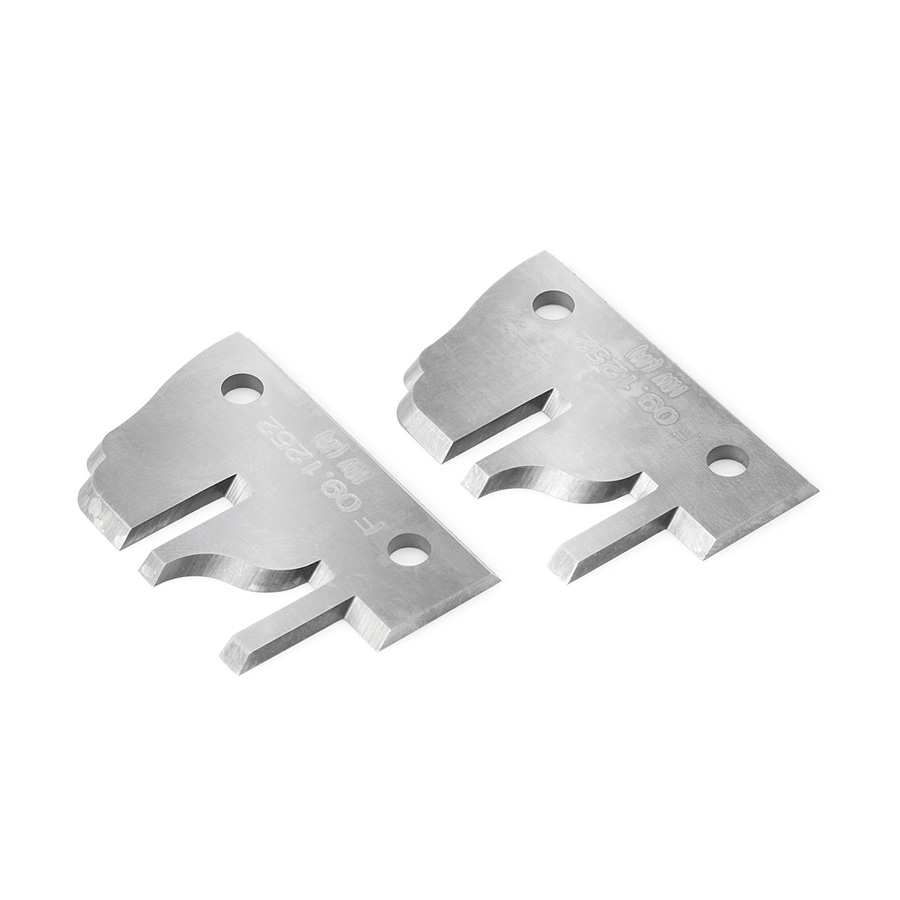 RCK-204 Insert Blade for no. 61214