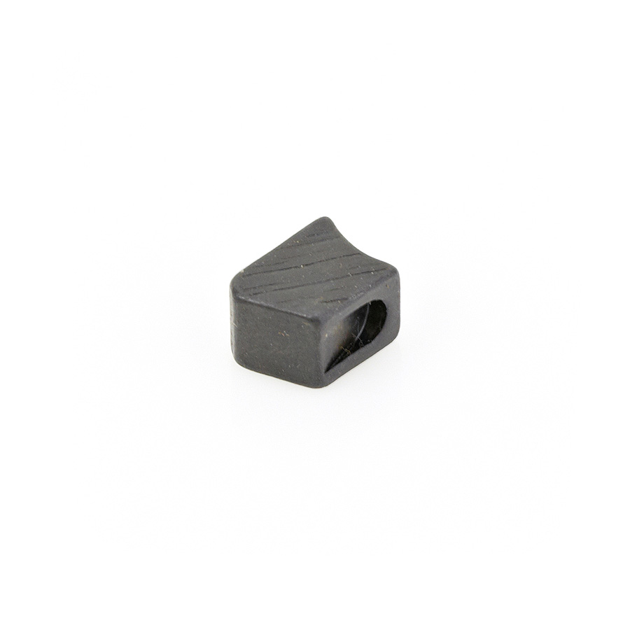 WB-12 Wedge Block 6.5mm Long for #RC-2340