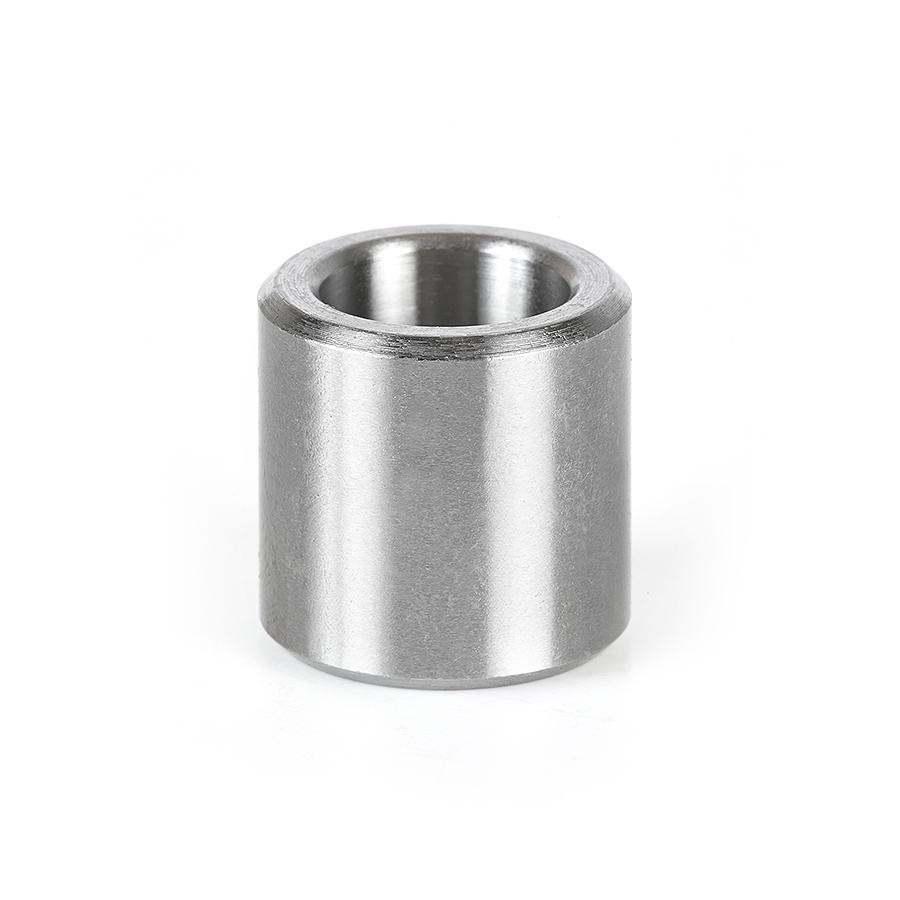 Bu 910 High Precision Industrial Steel Spacer Sleeve
