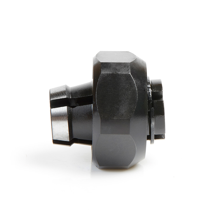 """CO-132 Router Collet Assembly 1/4"""" Inner Diameter for Porter Cable® 690 and 890 Series Routers"""