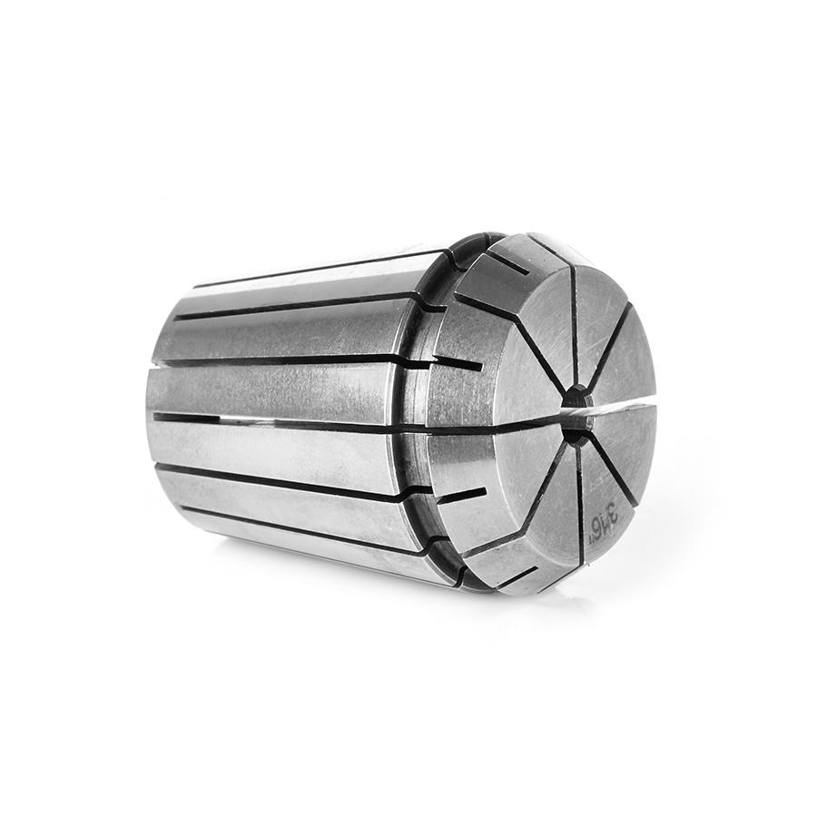 CO-196 3/16 Dia CNC High Precision Spring Collets for ER32 Tool Holder
