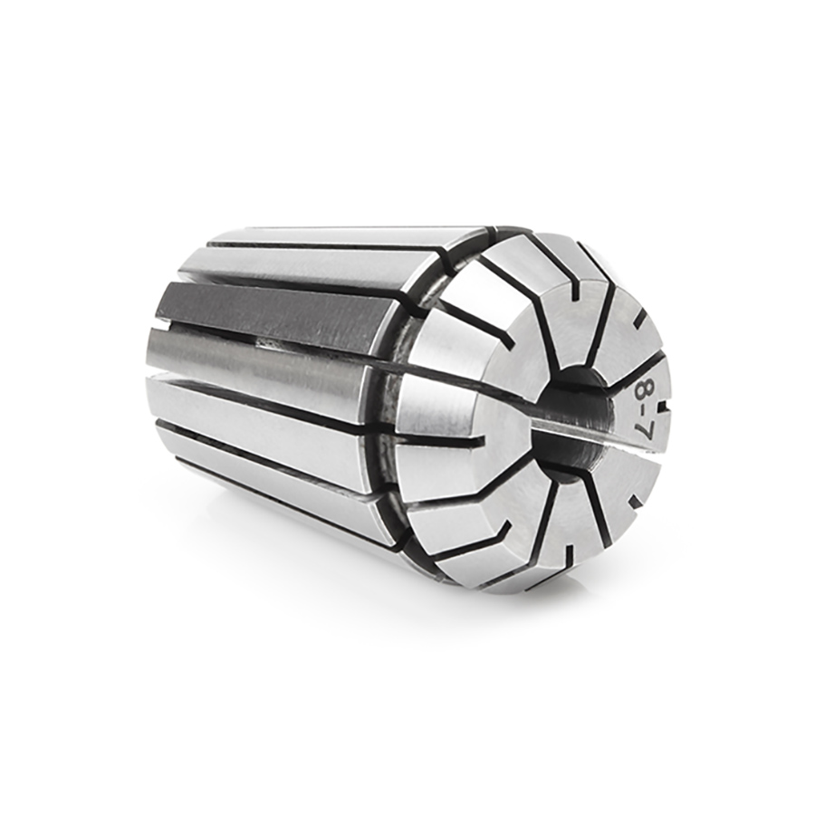 CO-285 5/16 Inch CNC High Precision Spring Collets for ER25 Tool Holder