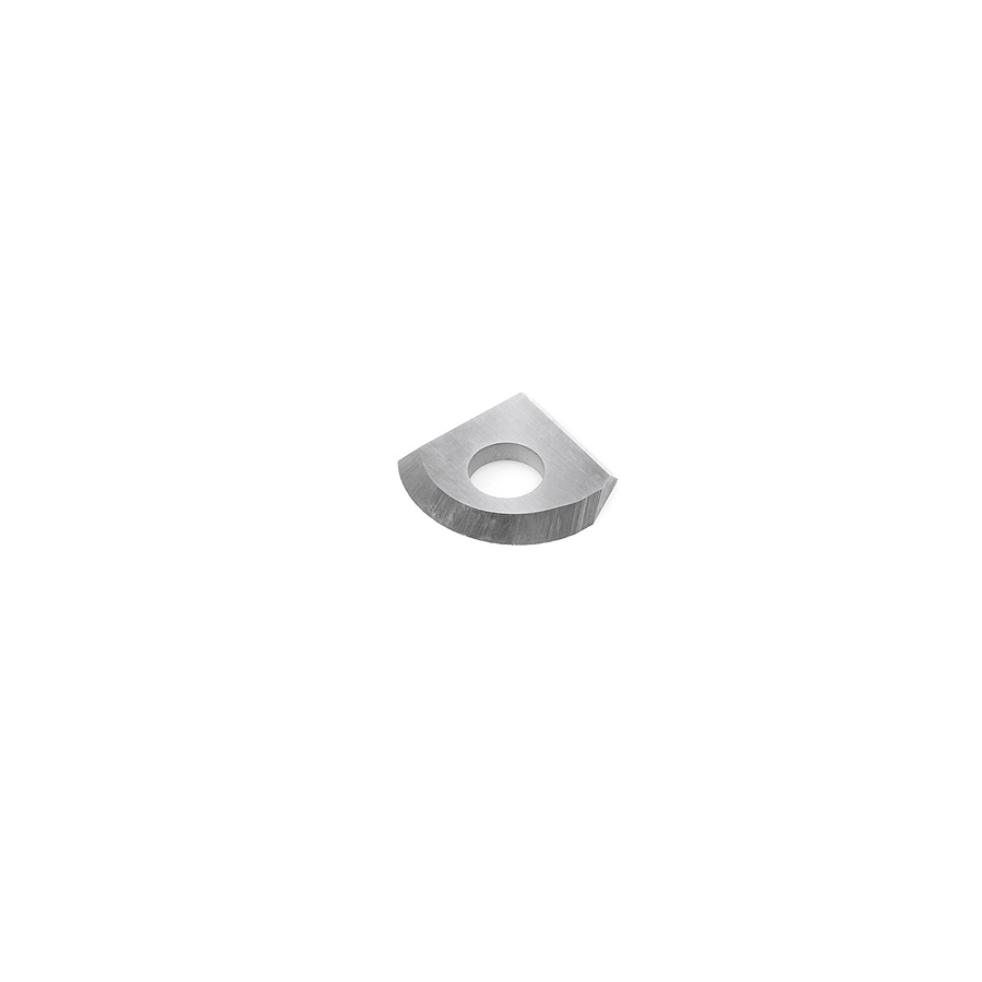 RCK-51 Solid Carbide Insert Knife for Ball End RC-1120