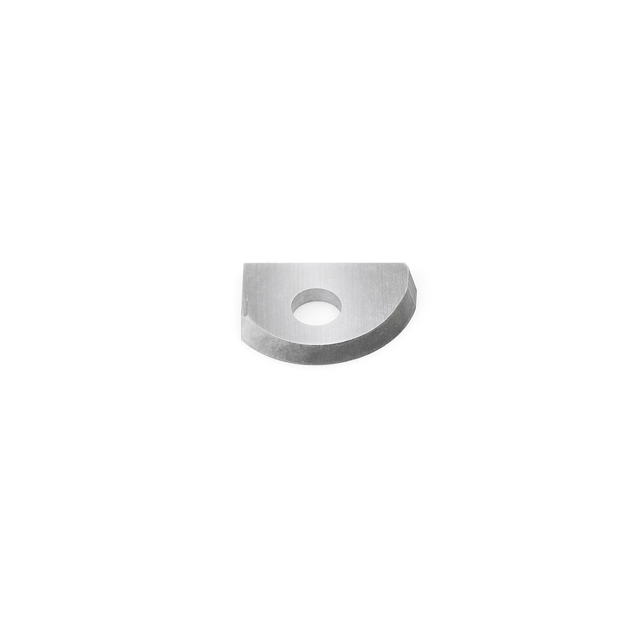 RCK-52 Solid Carbide Insert Knife for Ball End RC-1122