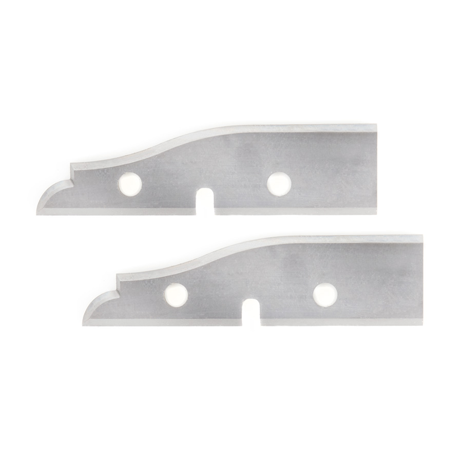RCK-78 Pair of Replacement Carbide Tipped Knives for