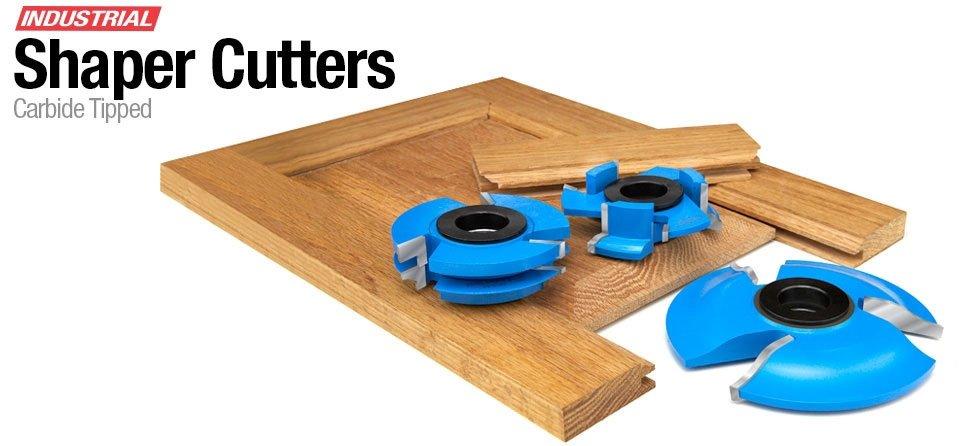 Shapper Cutters